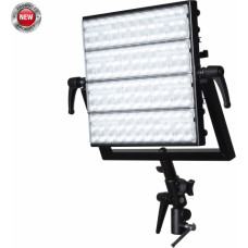 Akurat S4-a LED Panel With Replaceable Optics