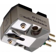 Audio-Technica AT-33Sa