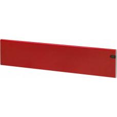 Adax NEO NL08 KDT Red