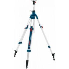 Bosch BT 300HD (0601091400)