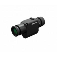 Bresser Zoom-Monocular 6-12x30