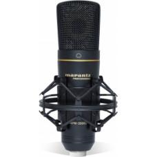 Marantz Professional MPM-2000U