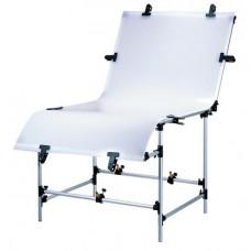 Linkstar Photo Table B-1020 100x200cm