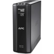 APC BR1500G-FR 1500VA/865W