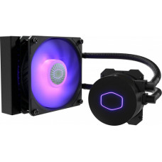 Cooler Master MasterLiquid ML120L V2 RGB (MLW-D12M-A18PC-R2)