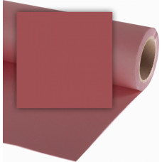 Colorama Paper Background 2.72 x 11m Copper