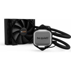Be Quiet! Pure Loop 120mm (BW005) procesora dzesētājs