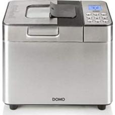 Domo BREAD MAKER 500-1000GR/B3971