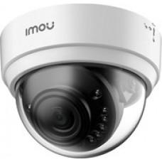 Imou IP kamera Dome Lite 4MP, Imou