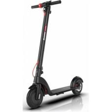 Beaster Scooter BS701B. 700W, 36V 6,4Ah Black