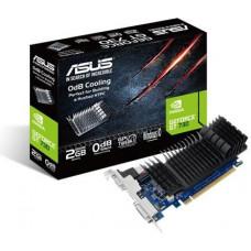 Asus VGA PCIE16 GT730 2GB GDDR5/GT730-SL-2GD5-BRK