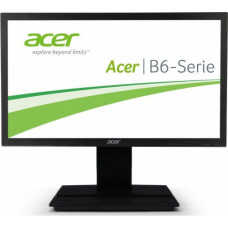Acer Monitor Acer Business B6 B226HQLymdr (UM.WB6EE.001)