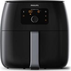 Philips Karstā gaisa friteris Airfryer XXL, Philips
