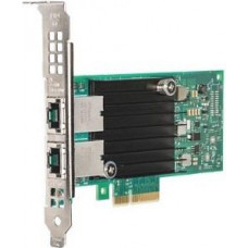 Intel NET CARD PCIE 10GB DUAL PORT/X550-T2 X550T2BLK