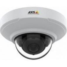 Axis NET CAMERA M3066-V 4MP/01708-001