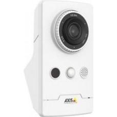 Axis NET CAMERA M1065-LW H.264/HDTV