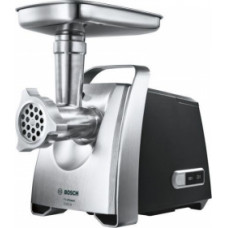 Bosch MEAT GRINDER/MFW68660
