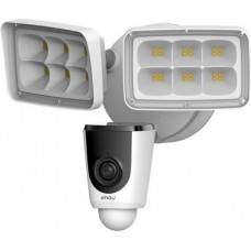 Imou IP kamera Floodlight Cam, Imou