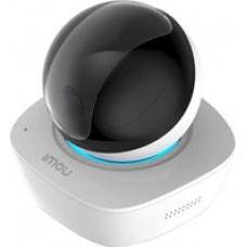 Imou IP kamera Ranger Pro Z, Imou