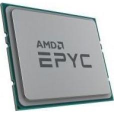 AMD CPU EPYC X32 7452 SP3 OEM/155W 2350