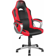 Trust CHAIR GAMING GXT705 RYON/22256