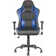 Trust CHAIR GAMING GXT707R RESTO/BLUE