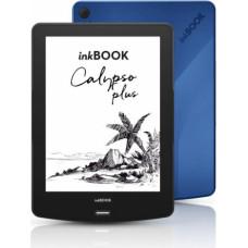 Inkbook Calypso Blue