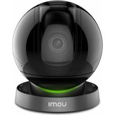 Imou IP camera Ranger Pro (IPC-A26HP-V2)