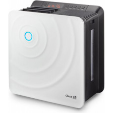 Clean Air Optima AIR WASHER/CA-803