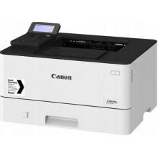 Canon Laser Printer i-SENSYS LBP226dw USB 2.0 ETH