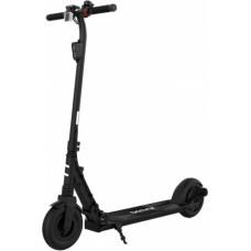 Denver Electrical Scooter SCO-80130 Black