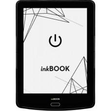 Inkbook Prime HD Edition 2021 Black