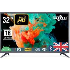 Gazer TV Set 32