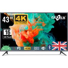 Gazer TV Set 43