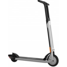 Ninebot KickScooter AIR T15E Grey