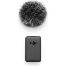 DJI Pocket 2 Wireless Microphone