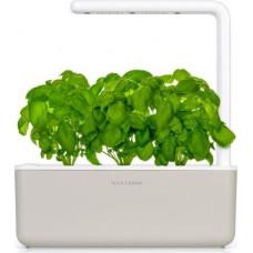 Click & Grow Smart Garden, beige