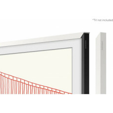 Samsung 65'' televizora rāmis priekš The Frame TV (2021), Samsung