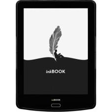 Inkbook e-grāmatu lasītājs Prime HD