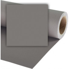 Colorama background 1.35x11, mineral grey (551)