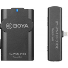 Boya microphone BY-WM4 Pro-K3