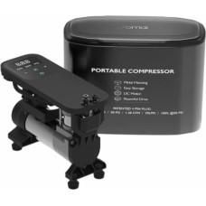 70Mai Air Compressor TP01