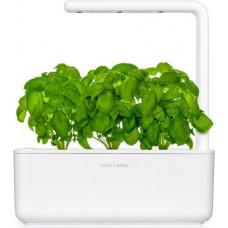 Click & Grow Smart Garden, balts