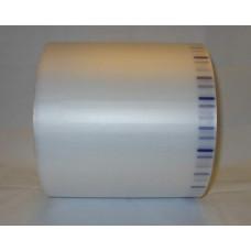 Fotoflex filmu kabatiņas 6F 300m, matētas