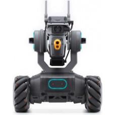 DJI ROBOT ROBOMASTER S1 V2/CP.RM.00000114.02