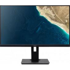 Acer Monitor Acer B287Kbmiipprzx (UM.PB7EE.001)