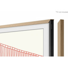 Samsung 43'' televizora rāmis priekš The Frame TV (2021), Samsung