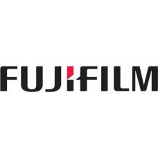 Fujifilm Fuji papīrs CA 30,5x124, matēts