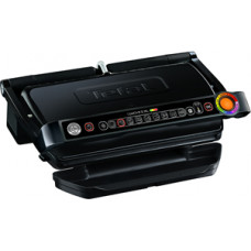 Tefal Elektriskais grils Optigrill+ XL, Tefal