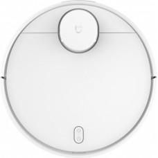 Xiaomi Mi robot vacuum cleaner Mop Pro, white